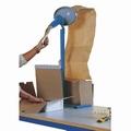 FillPak M handmatig bescherm- en opvulsysteem papier