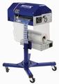 Airspeed HC dozen opvulsysteem met luchtkussens