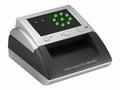 CashConcepts CCE 1000 NEO Valsgelddetector