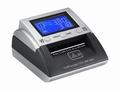 CashConcepts CCE 1400 NEO Valsgelddetector / Creditcard