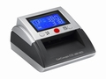 CashConcepts CCE 1600 NEO Valsgelddetector
