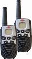 Brennenstuhl zendapparatuur Walkie-Talkie set TRX 3500