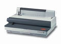 GBC SureBind System 2 Pons-Bindmachine