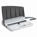 WireBind W15 Pons-Bindmachine voor Draadruggen