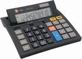 Triumph-Adler bureau - rekenmachine TWEN J-1200 solar