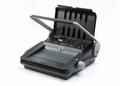 WireBind W20 Pons-Bindmachine voor Draadruggen