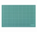 Transotype Snijmat Groen A2  600 x 450 x 3 mm