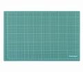 Transotype Snijmat Groen A0  1200 x 900 x 3 mm groot formaat