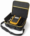 Dymo XTL 500 Kit Labelprinter industrie