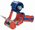 Tesapack Handafroller Comfort 6400 dozensluiter voor tape