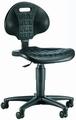 Werkplaatsstoel TEC 20