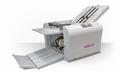 Superfax PF-440 vouwmachine A3 formaat