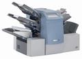 Superfax BK-380 couverteermachine