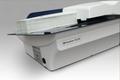 Pitney Bowes DL 250 elektrische briefopener