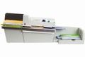 Pitney Bowes DL 400 Elektrische Brievenopener