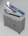 Abrecartas OPEX 306 Elektrische Brievenopener