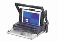 GBC MultiBind 320 Multifunctionele Pons-Bindmachine