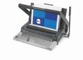 GBC MultiBind 420 Multifunctionele Pons-Bindmachine