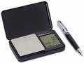 Maul Pocket II brievenweger tas, zak en  koffermodel 500gram