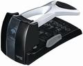 Maped Register Perforator Expert HD150 zwart/zilver 180 vel