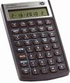 HP 10bII+ Financiele rekenmachine