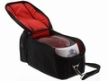 Badgy Travel Bag reistas voor de Evolis Badgy kaartprinters