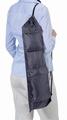 FRANKEN Mobiele Moderatorenset in draagtas grijs