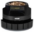 Ratiotec Euromunten telmachine en sorteermachine CS 50