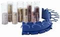 Ratiotec Euro munthouders telmachine en sorteermachine CS 50