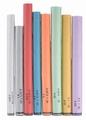Ratiotec Euro muntenhulzen telmachine / sorteermachine CS 50