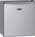 BOMANN mini koelkast GB 388 Zilver