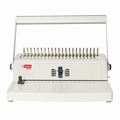 Intimus PB-150 draadkam inbindmachine handbediening