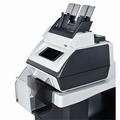 Intimus TSI-2.0 S compacte desktop couverteermachine