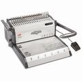 Intimus CW-200E DUO (Comb + Wire) mketaal + plastic