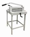 Onderstel voor Papiersnijmachine intimus 4980 D