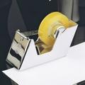 EL Casco M800 CT luxe plakbandhouder Chroom