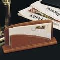 El Casco M684 Classic Kalfsleder luxe brievenstandaard