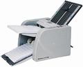 Ideal vouwmachine 8305  max. A4 formaat