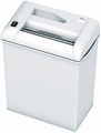 IDEAL papiervernietiger 2240 CC 3x25mm