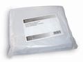 Plastic zakken IDEAL 2360 / 2403 / 2404  50 stuks