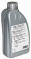 Smeerolie IDEAL 1 liter voor 3105 / 4005  ( 1000 ml.)
