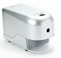 PAVO Heavy Duty elektrische potloodslijper / puntenslijper