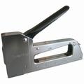 Handtacker Regur FT-10
