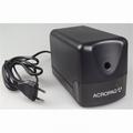 Puntenslijper ACROPAQ S100 Elektrisch zwart