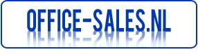 Kantoorartikelen koopt u beter bij Office-Sales.nl