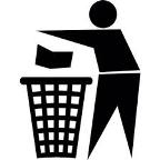 Afvalverwerking & Recycling