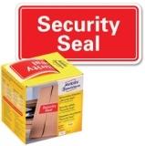 Beveiligingsproducten