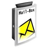 Brievenbussen / Mailboxen