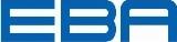 EBA papiervernietigers Afdeling / Archief