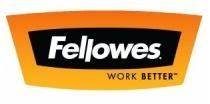 Fellowes papiervernietigers 3-5 personen